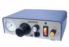 Air Pulse Dispenser,  Y&D-810