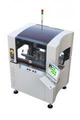 Dispensing Robo HC-Series