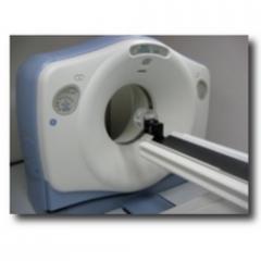 X-Ray, CT MRI Machines