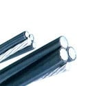 Polyethylene Insulated Aerial Bunched Cable -