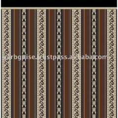 Digital Textile Printed Cushion