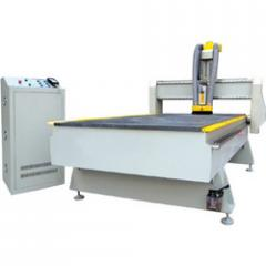 CNC Woodworking Machine (YHM25-X)