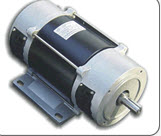 Bettery operated PMDC motors