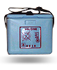 Small Vaccine Carrier (Short Range): AVC-24