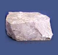 Calcium Oxide And Calcium Hydroxide