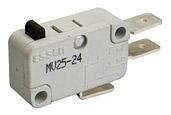 Miniature Micro Switches Mv25 - Series