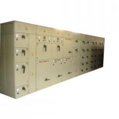 AMF/DG Panels