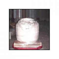 Zinc Sulphate 33%