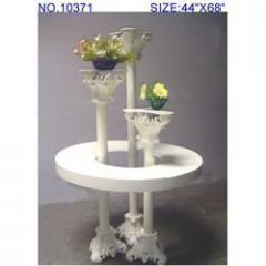Decorative Stand for Multi Uses