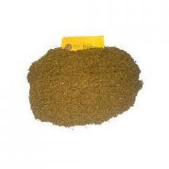 Broiler Concentrates