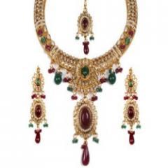 Party Wear Jewelry