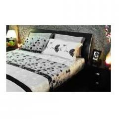 Bombay Dyeing E-Magic Bedsheets