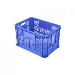 Multi-purpose Crates