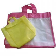 Special Purpose Bags