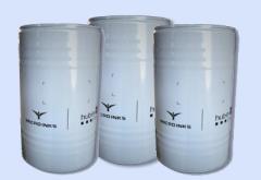 Micro Barrel