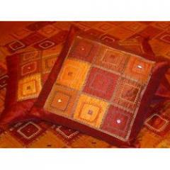 Ethnic Bedspreads