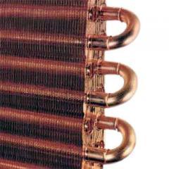 Heat Transfer Coil (Radiators)