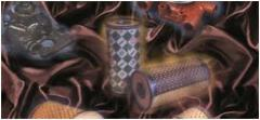 Oil Seperator Assembly