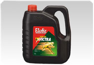 Petrol Engine Oil
