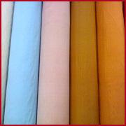 Dupion Fabric