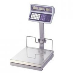 Price Computing-EB Series