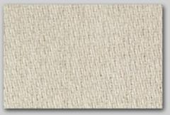 Cotton Lycra Satin