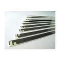 Heating Element Laser Jet 4250 110V printer parts