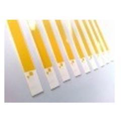 Ceramic Heating Element Laser Jet 4250 110V