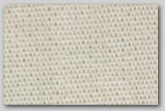 Cotton Lycra Poplins