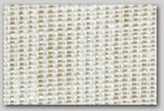 100 % linen fabrics