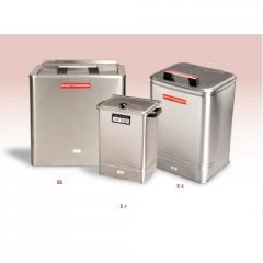 Hydrocollator Heating Unit