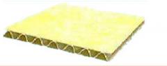 3 Ply Corrugated Board