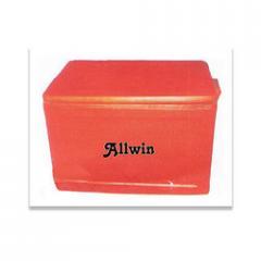 Ice Box 50 Liter