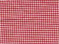 Viscose Shirting Fabrics