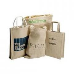 Multipurpose Jute Bags