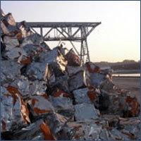 Maraging Steel Scrap