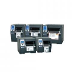 Barcode Printer (Model- DATAMAX H Class)