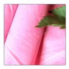 Poly Fabric