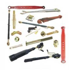 Massey Ferguson Tractor Linkage Parts