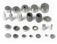 Metal Casting Products