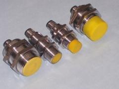 TIC Series - Plug in Switch