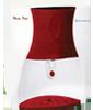 NanoPure Water Purifier