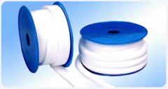 PTFE Joint Sealants