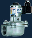 2/2 Way Dust Collector Solenoid Valves