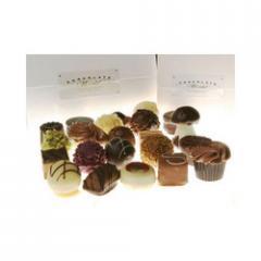 Valentine Special chocolates