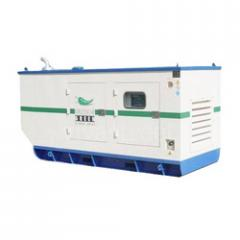 Diesel Genset Purchase