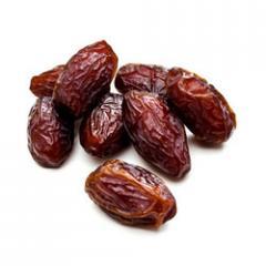 Date Fruit
