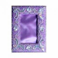 Gift Items (Photo Frames)