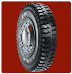Tyres Truck/Bus