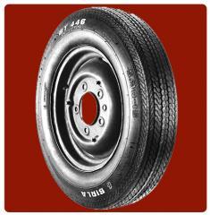 Tyres Passenger Car